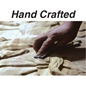 Hand Crafted