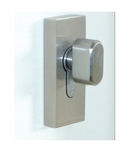Picture for category Escutcheon Cover Plates
