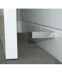 Picture for category Door Stops & Holding Mechanisms
