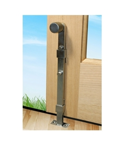 Picture for category Window & Door Bolts